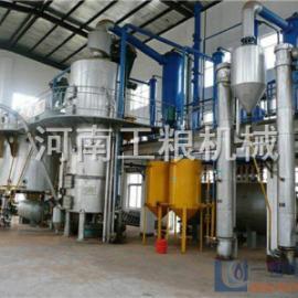 供应大豆油/核桃油/葵花油/花生油/葡萄籽油加工设备
