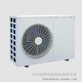 保定空气能地暖|空气能地暖|节能75%以上(多图)