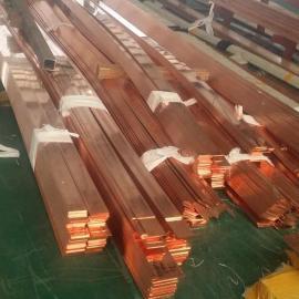 唐山防火型母线槽