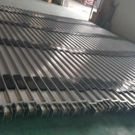 唐山防火型母线槽生产