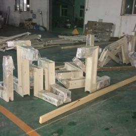 唐山密集型母线槽生产