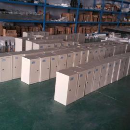 唐山密集型母线槽适用于交流三相四线
