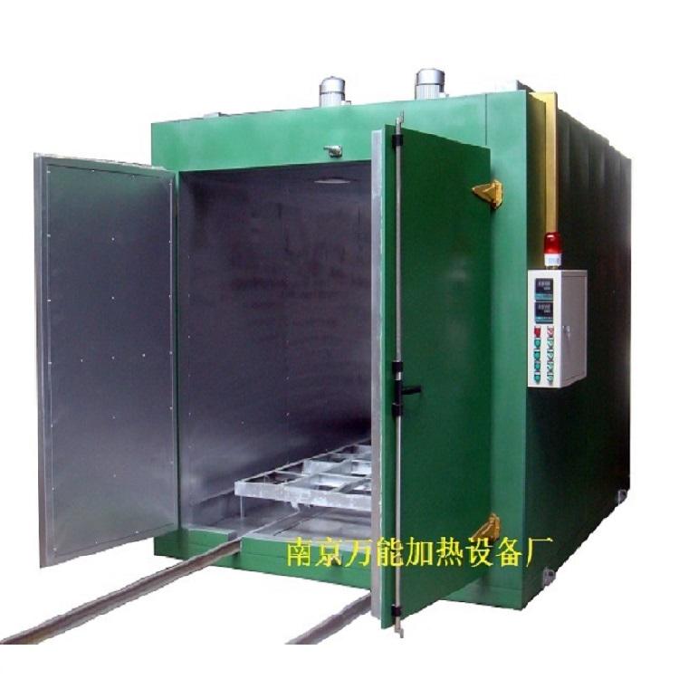 万能品牌 电机烘箱 使用量大 信价比高