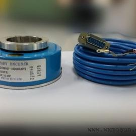 SZN30-1024RF-30J