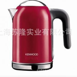 凯伍德(KENWOOD) 电水壶 SJM020AR、凯伍德
