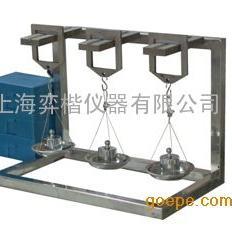 高温压力试验装置 压痕试验 不锈钢