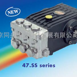 意大利INTERPUMP高压泵SSE1515