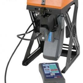 Rocksand 土壤重金属分析仪