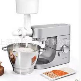 英国凯伍德AT941A谷物研磨器、凯伍德厨师机AT941A