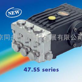 意大利INTERPUMP高压泵SSE1521