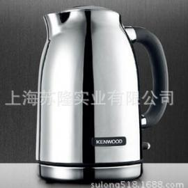 英国凯伍德KENWOOD SJM110电水壶、电热水壶