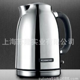 凯伍德 电水壶 JKP250、英国凯伍德JKP250电水壶