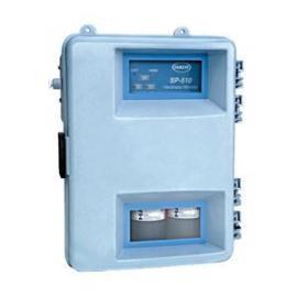 哈希SP510硬度监测仪