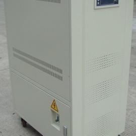 电子交流稳压电源