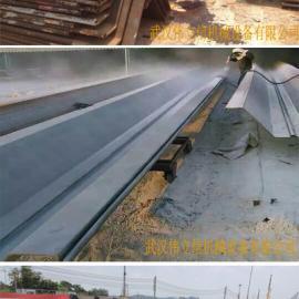 武汉喷砂除锈脱硫防腐工程队
