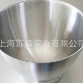 凯伍德厨师机配件KMC560、KM357不锈钢搅拌桶 搅拌器