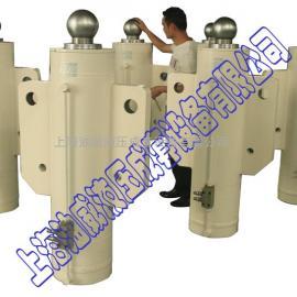 非标大型液压缸