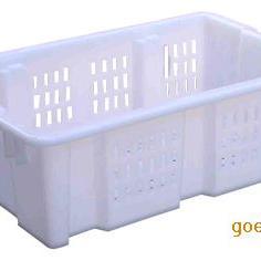 烟台威海塑料箱厂家