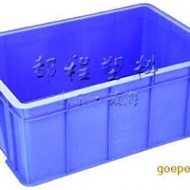 塑料食品箱,服装箱