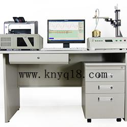 CIM-3110RMT联众多极磁环测量装置