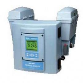 哈希APA6000碱度在线分析仪