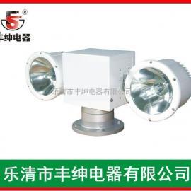 CJR00235��d搜索�� ��d照明 巡查 施救照明��