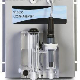 哈希9185sc臭氧分析�x