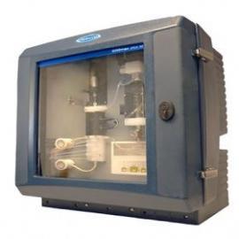 哈希CODmax plus sc铬法COD分析仪