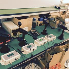 无线摆锤风速仪(4-20mA)履带吊汽车吊