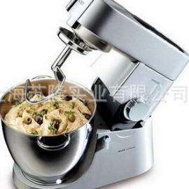 凯伍德厨师机KM336 全能自动和面机 KM336料理机