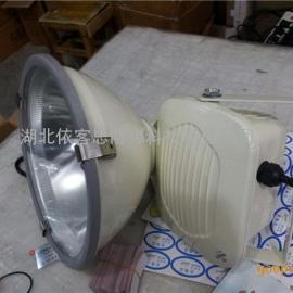 座式SBF6226-J70W防水防尘防腐投光灯