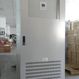 粤兴100KW太阳能逆变器厂家-供应480V太阳能发电系统