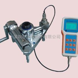 SW-40多功能强度检测仪