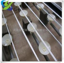 废水处理螺旋曝气器 abs散流式曝气器