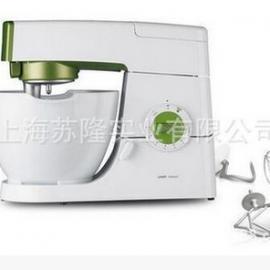 KENWOOD/凯伍德 KMM770 凯伍德KMM710家用厨师机 和面机 搅拌机