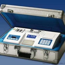 连华室内外两用5B-2C型COD测定仪