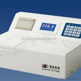 智能型快速测定仪5B-3C(v7)COD检测仪