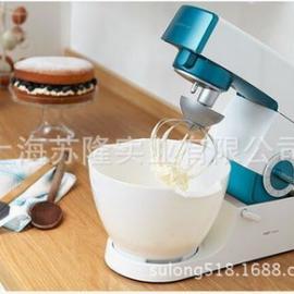 凯伍德KM357厨师机、KM357全能自动和面机 料理机