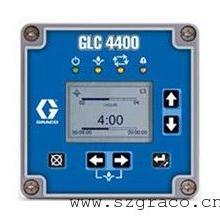 GRACO固瑞克GLC 4400 控制器