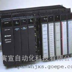 GE PLC模块IC500系列