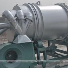 煤粉燃烧器粉煤燃烧器