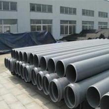 PVC管材用途,山西阳泉PVC塑料水管、给排水管