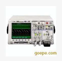 安捷伦 54622D数字存储示波器 数字示波器 混合信号示波器