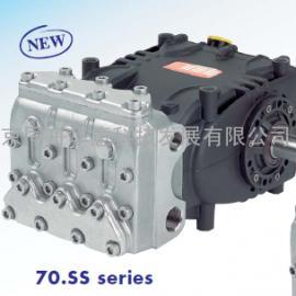 意大利INTERPUMP高压泵SS7070