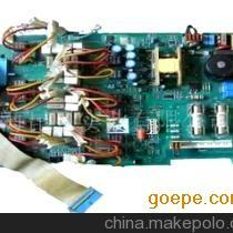 供应590C调速器电源板AH385851U002及维修服务