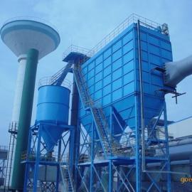 湖南工业粉尘治理设备、袋式除尘器,工业旋风除尘器-长沙麦迪
