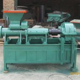 巩义万达机械、银川市机制木炭机、煤粉机制木炭机