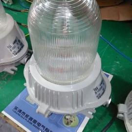 吸顶式/吊杆式安装方式NFC9180-J70防眩泛光灯报价