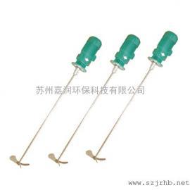加药泵搅拌机SCYJ安徽蚌埠