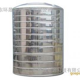 热泵保温水箱供应商、热泵保温水箱、环晟能源科技(图)